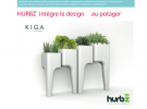 Success Story - HURBZ / IDEASIGN